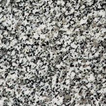 白洲石(G688)